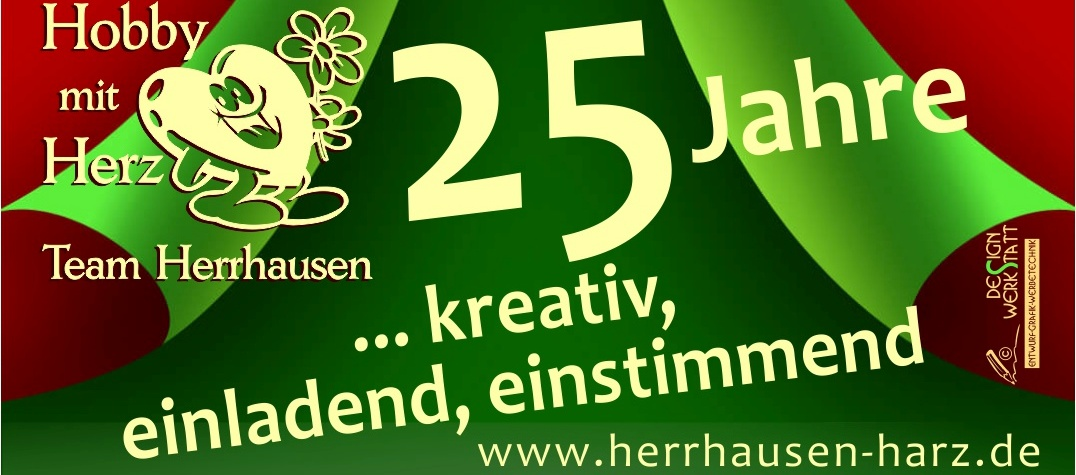Herrhäuser Advent 2018